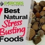 7 Best Natural Stress Busting Foods