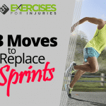 3 Moves to Replace Sprints