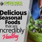 6 Delicious Seasonal Foods That Are Incredibly Healthy