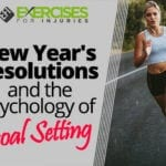 New Year's Resolutions and the Psychology of Goal Setting