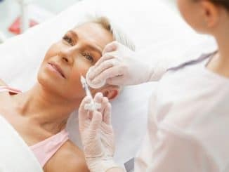 Is Botox the New Silicone