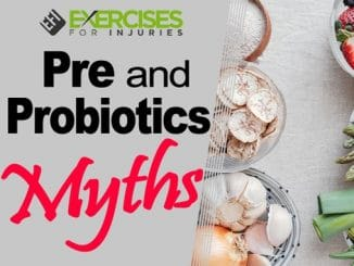 The Truth About Probiotics and Prebiotics