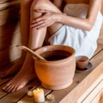 Are Saunas and Steam Rooms Healthy?