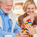 Natural Ways to Prevent and Treat Dementia