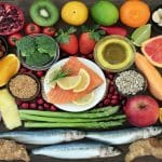 Natural Ways to Prevent & Treat High Cholesterol