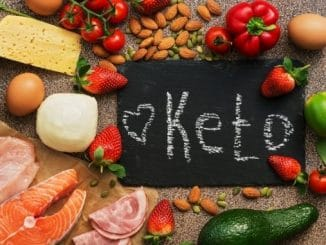 Keto Diet Best Practices