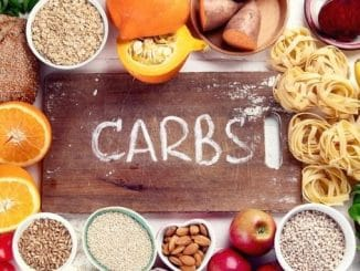 8 Reasons Not to Cut Out Carbs