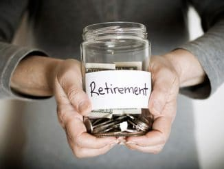 8 Tips to Prepare for Retirement