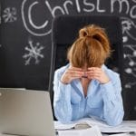 7 Ways to Keep Holiday Stress and Blood Pressure in Check