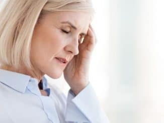 Typical and Unusual Symptoms of Menopause