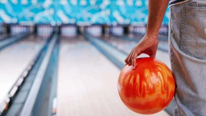 Ask EFI - What Do I Do About Back Pain After Bowling