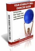 Stability_Ball_Exercises_Cover_FINAL_small