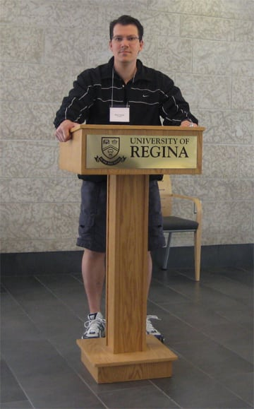 rick_kaselj_skesa_university_regina_may_09