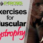 Exercises for Muscular Dystrophy