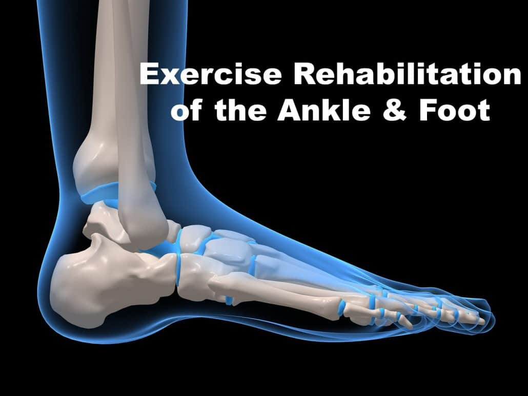 exercise_rehab_of_the_ankle_foot