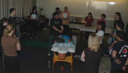 Bill_Huhn_Trigger_Points_2