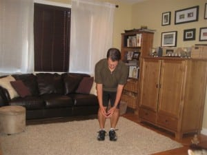 Scapular_Stabilization_Exercise_7