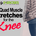 2 Quad Muscle Stretches for the Knee