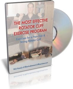 Most_Effective_Rotator_Cuff_Exercises