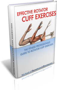 Effective_Rotator_Cuff_Exercises