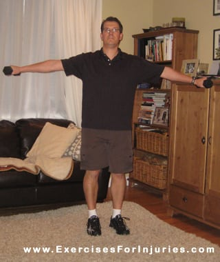 Long_Lateral_Raise_DB_WATERMARK_End