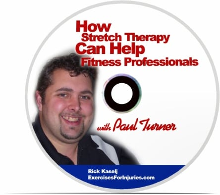stretchtherapy-2-CD-large