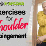 Exercises for Shoulder Impingement