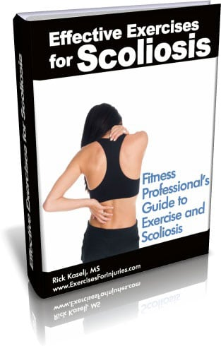 effective-exercises-for-scoliosis