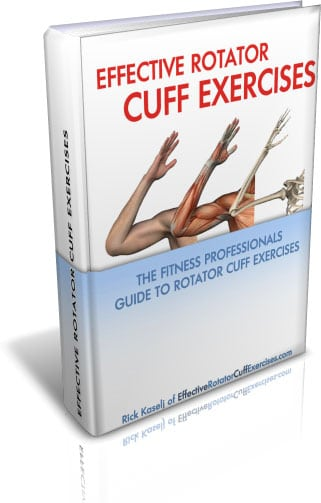 effective-rotator-cuff-exercises
