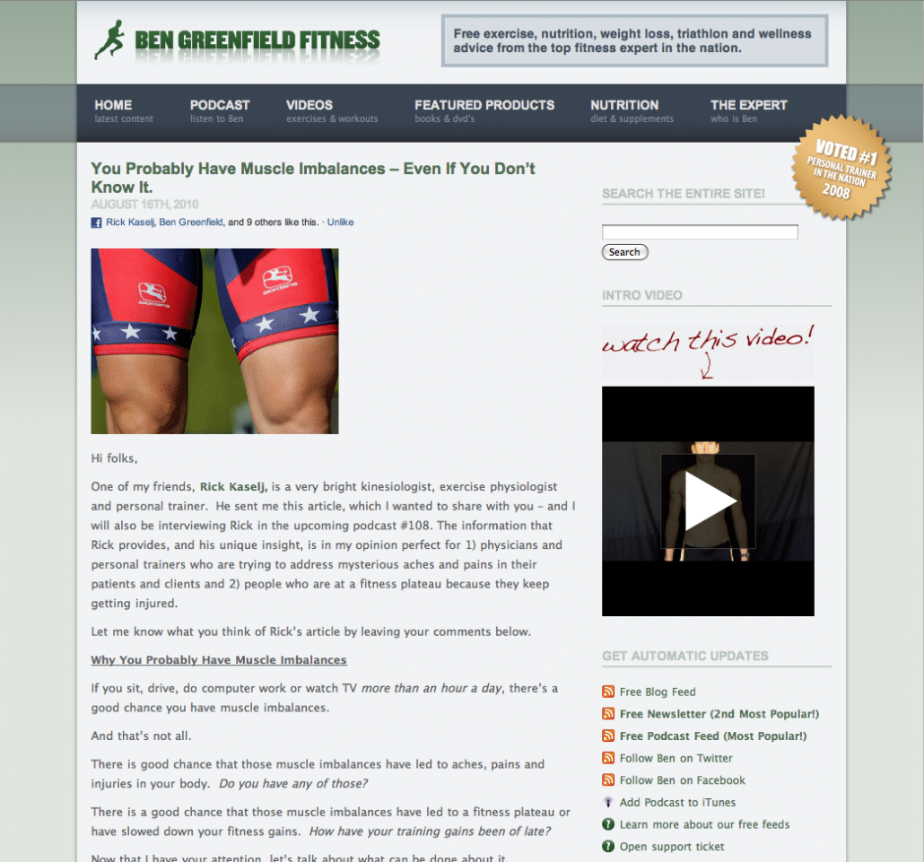 Ben_Greenfield_Muscle_Imbalances