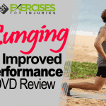 Lunging to Improved Performance DVD Review