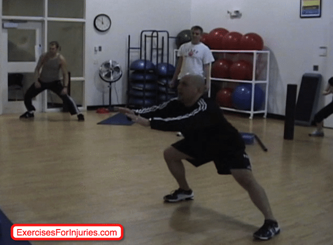 Lunging-to-Improved-Performance-Review-2b