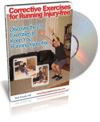 Corrective Exercises for Running Injury-Free