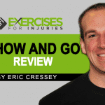 Show and Go Review by Eric Cressey