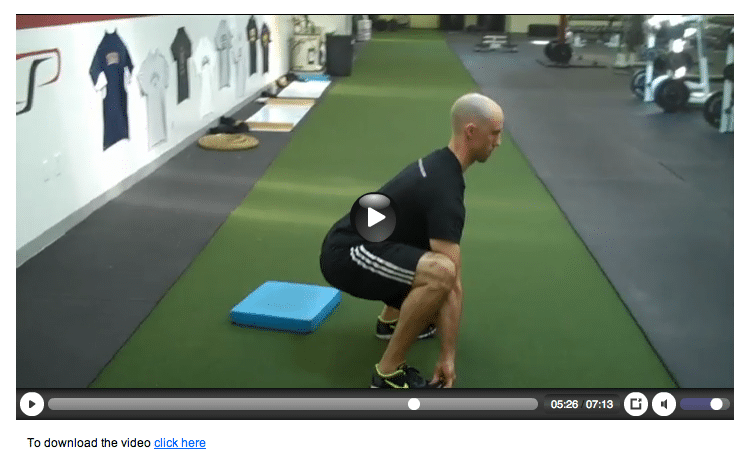 Squat-to-Stand-Exercise