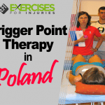Trigger Point Therapy in Poland