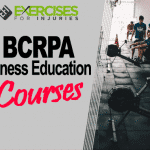 BCRPA Fitness Education Courses