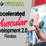 Accelerated Muscular Development 2.0 Review