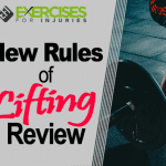 New Rules of Lifting Review