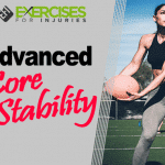 Advance Core Stability