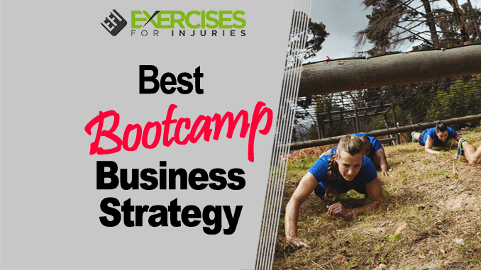 Best Bootcamp Business Strategy copy