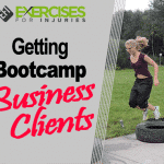 Getting Bootcamp Business Clients