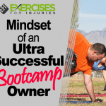 Mindset of an Ultra Successful Bootcamp Owner