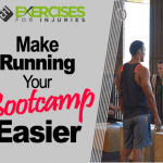 Make Running Your Bootcamp Easier