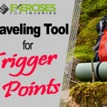 Traveling Tool for Trigger Points