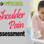 Shoulder Pain Assessment