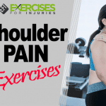 Shoulder Pain Exercises