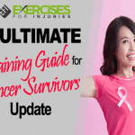 The Ultimate Training Guide for Cancer Survivors Update