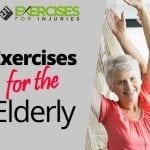 Exercises for the Elderly