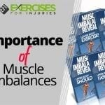 Importance of Muscle Imbalances